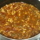 Photo of: Get a Husband Brunswick Stew - Recipe of the Day
