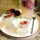 Photo of: Easy Strawberry Lemonade - Recipe of the Day