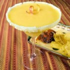 Mangorita - Authentic south of the border Mango Margaritas.