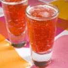 Jell-O® Shots