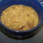Photo of: African Curry - Recipe of the Day