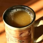 Lion House Wassail - This recipe is great to have with or after Christmas dinner. It's one of our Christmas traditions.