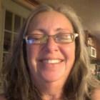 Diane Henline Hove