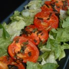 Tomato Side Dishes