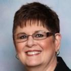 Denise Murden