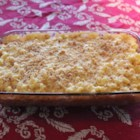 Four-Cheese Truffled Macaroni and Cheese - Elevate your macaroni and cheese to a new level of decadence with this recipe that calls for four types of cheese and truffle-infused oil.