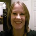 Amanda G