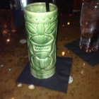 Ro's Rum Runner - This is a fruity version of a Rum Runner that always brings people back for more!