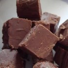 Remarkable Fudge - This fudge always comes out great.
