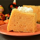 Pumpkin Spice Ring - Great dessert.  This cake is light, and very  good!! Originally submitted to ThanksgivingRecipe.com.