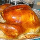 Photo of: A Simply Perfect Roast Turkey - Recipe of the Day