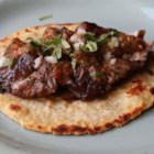 Crispy Pork Carnitas - Enjoy Chef John's recipe for crispy pork carnitas in a taco for one of the world's best meals.