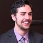 Joshua D. Wright