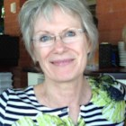 Nancy Williamson Farrell