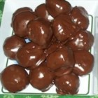 Coconut Bon Bons - These little balls of joy are perfect for any occasion.