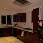 Click to Change your Profile Picture