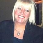 Janet Knapp