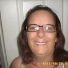 Brenda Hardy