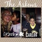 Francine-Carlos Askew