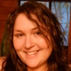 Katie Palterman