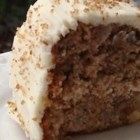 Photo of: Hummingbird Cake - Recipe of the Day