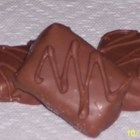 Chocolate Candy