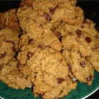 Oatmeal Chocolate Chip Cookies II - Received this recipe at a cookie exchange many years ago.  An all time favorite, now.