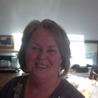 Carol Gunter