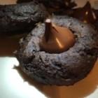 5 Ingredient Desserts