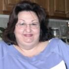 Lynn Lombardo Durham