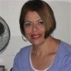 Yolanda Gramza