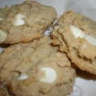Photo of: Cookies for Rookies - Recipe of the Day