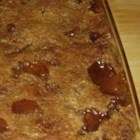 Image of Apple Spice Dump Cake, AllRecipes