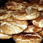 Snickerdoodles I - This is a wonderful and easy cookie that my mother prepared for at least 50 years.  Every time I take them somewhere everyone wants the recipe.