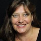 Mary McDonough Smith