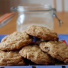 Photo of: Cookie in a Jar - Recipe of the Day
