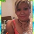 Madeline Rosales