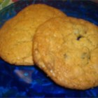 Chocolate Chip Cookies III - This is my mother-in-law's recipe.  It never fails and they are great!
