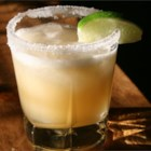 Photo of: Beer Margaritas - Recipe of the Day
