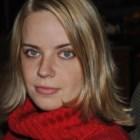 Emily Dunaway