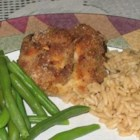 Photo of: Chicken Kiev - Recipe of the Day