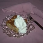 Raw Apple Cake - The best apple cake you have ever tasted. If desired, add 1/2 cup nuts and 1/2 cup raisins.