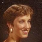 Elizabeth Jenkins McFadden