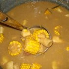 Sancocho Recipe