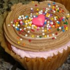 Photo of: Quick and Almost-Professional Buttercream Icing - Recipe of the Day