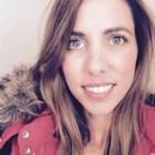Erica Venner Dunn