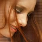 Kristen Robison