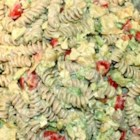 Photo of: Best Chicken Pasta Salad - Recipe of the Day