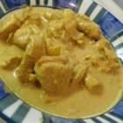 Kosher Chicken Main Dishes