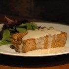 Photo of: Sour Cream Pork Chops - Recipe of the Day